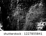 abstract background. monochrome ...   Shutterstock . vector #1227855841