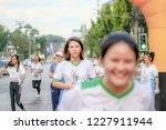 chiang rai thailand 11  10 ...   Shutterstock . vector #1227911944