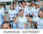 chiang rai thailand 11  10 ... | Shutterstock . vector #1227926647