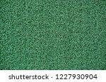 texture artificial green grass... | Shutterstock . vector #1227930904
