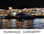 bangkok  thailand   july 15 ... | Shutterstock . vector #1228268797