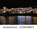 bangkok  thailand   july 15 ... | Shutterstock . vector #1228268821