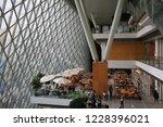 shenzhen china   november 11... | Shutterstock . vector #1228396021