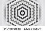 gray geometric design  gray...   Shutterstock .eps vector #1228846504