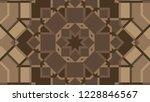 gray geometric design  gray...   Shutterstock .eps vector #1228846567