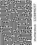 abstract vector background... | Shutterstock .eps vector #1228898257