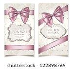 print | Shutterstock .eps vector #122898769