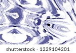 colorful abstract pattern for... | Shutterstock . vector #1229104201