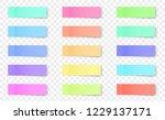 creative vector illustration of ... | Shutterstock .eps vector #1229137171