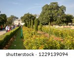 srirangapatna   karnataka ... | Shutterstock . vector #1229139094