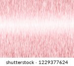 rose metal background | Shutterstock . vector #1229377624