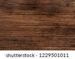 brown wooden texture flooring... | Shutterstock . vector #1229501011