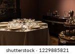 brussels  belgium   11 11 2018  ... | Shutterstock . vector #1229885821