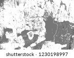 abstract background. monochrome ... | Shutterstock . vector #1230198997