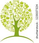 Business Tree   Economic Growt...
