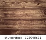 abstract,backdrop,background,board,boarding,fence,floor,grained,hardwood,illustration,material,natural,panel,plank,structure