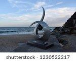 sydney  australia   oct 23 ... | Shutterstock . vector #1230522217
