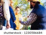 environmental programs. nice...   Shutterstock . vector #1230586684