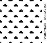 web cloud pattern vector...