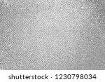 abstract background. monochrome ... | Shutterstock . vector #1230798034
