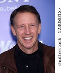 """Small photo of LOS ANGELES - NOV 06: DENNIS DUGAN arriving to""""Jack and Jill"""" Los Angeles Premiere on November 06, 2011 in Westwood, CA"""