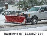 tysons  virginia  usa   march ... | Shutterstock . vector #1230824164