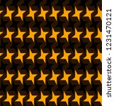 Stars For Fabric Texture  Like...