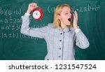 welcome teacher school year....   Shutterstock . vector #1231547524