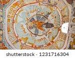 cappadocia  turkey   october 10 ...   Shutterstock . vector #1231716304
