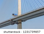 Bottom New Queensferry Crossing ...