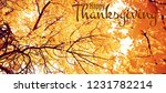 illustration of happy... | Shutterstock . vector #1231782214