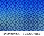 light blue vector texture with...   Shutterstock .eps vector #1232007061