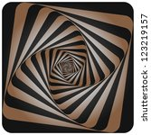 abstract background. vector... | Shutterstock .eps vector #123219157