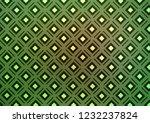 light green  yellow vector...   Shutterstock .eps vector #1232237824