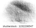 abstract background. monochrome ...   Shutterstock . vector #1232238547