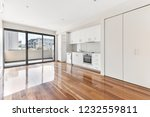 melbourne  victoria   australia ... | Shutterstock . vector #1232559811