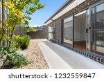 melbourne  victoria   australia ... | Shutterstock . vector #1232559847