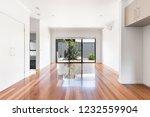 melbourne  victoria   australia ... | Shutterstock . vector #1232559904