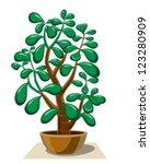 Jade Plant Vector - Download 1,000 Vectors (Page 1)