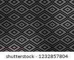 light silver  gray vector...   Shutterstock .eps vector #1232857804