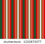 stripe pattern with red green...