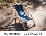 sunbed   great for topics like... | Shutterstock . vector #1232912731