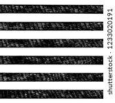 stripe pattern stripes... | Shutterstock . vector #1233020191