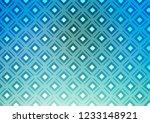 light blue vector background...   Shutterstock .eps vector #1233148921