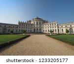 nichelino  italy   circa... | Shutterstock . vector #1233205177