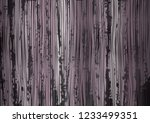 gray and lilac textured vintage ... | Shutterstock .eps vector #1233499351