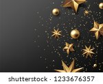 vector illustration eps10 of... | Shutterstock .eps vector #1233676357