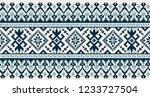 vector illustration of... | Shutterstock .eps vector #1233727504