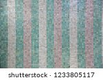 marble pattern as background | Shutterstock . vector #1233805117