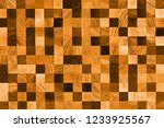 abstract background texture of... | Shutterstock . vector #1233925567